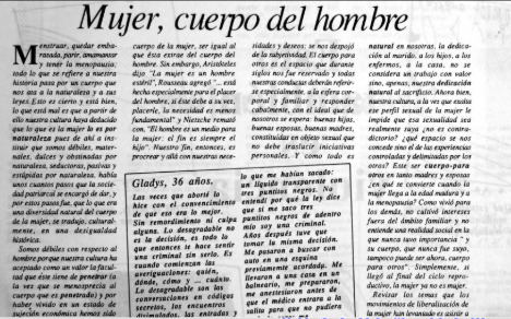 198711_garrido_cotidianomujer .png
