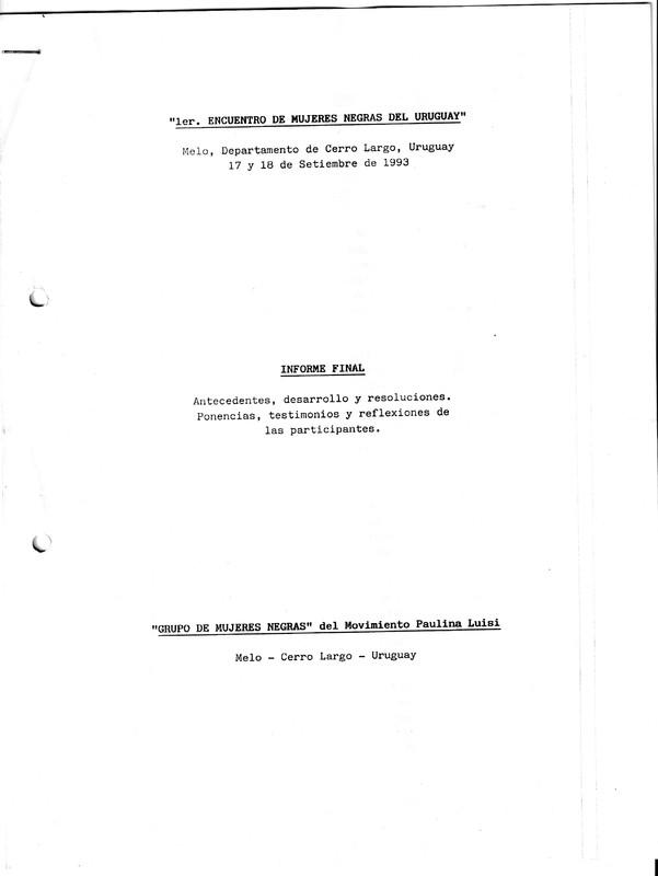 https://asm.udelar.edu.uy/files/original/e943bebe5a85906fe8e669f7d2da9f18.jpg