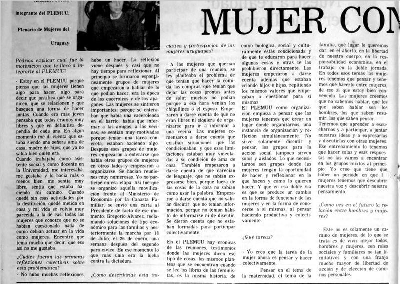 198509_CotidianoMujer.JPG
