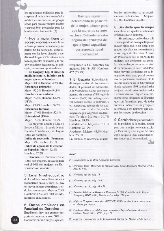 MH0517_24.jpg