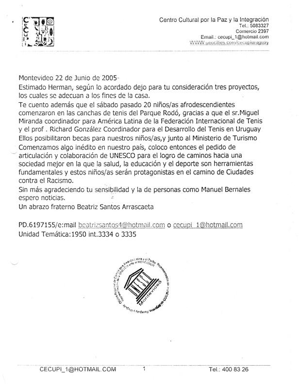 https://asm.udelar.edu.uy/files/original/46e352c9f04a8779e851e5499fbd73de.jpg