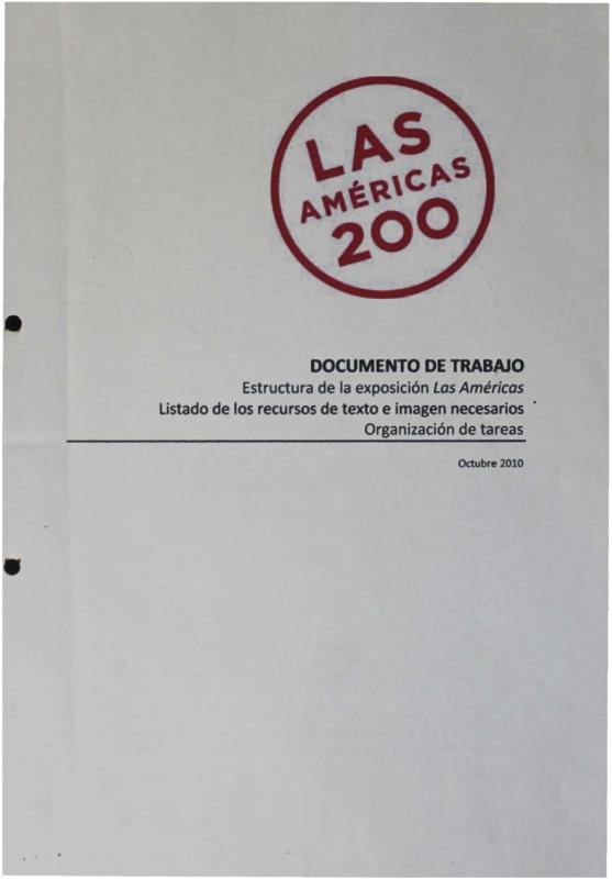 Las Americas - Documento de Trabajo.pdf