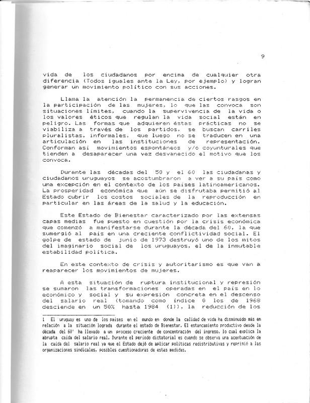 https://asm.udelar.edu.uy/files/original/57513dc6bb7d8843c1a9b77b32b35b22.jpg