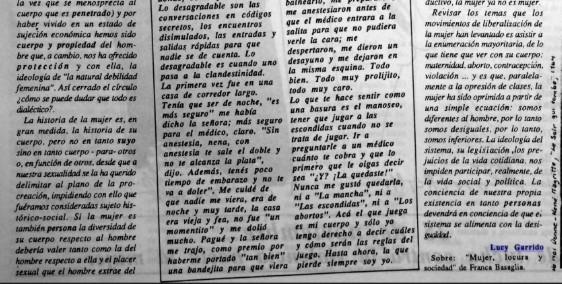 198711_garrido_cotidianomujer (2).jpg