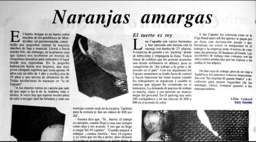 198807_garrido_cotidianomujer .jpg