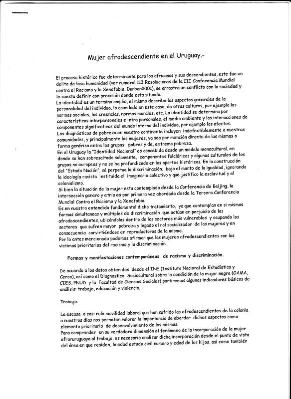 https://asm.udelar.edu.uy/files/original/ed4ad41eb299e5e7e3ca29e3c9083514.jpg