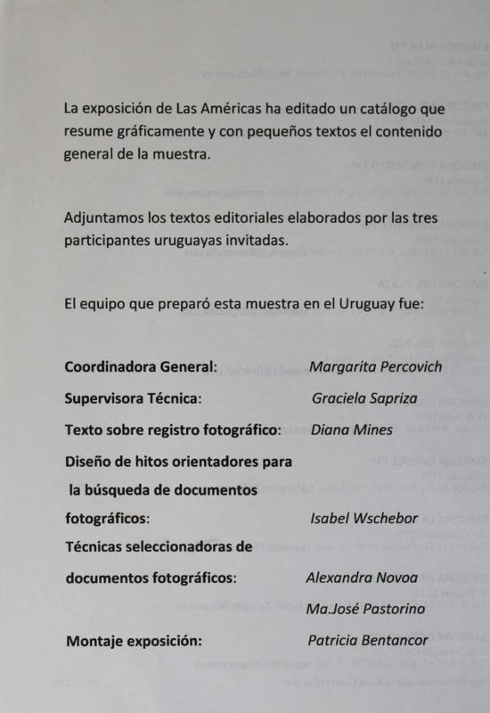 Catalogo y textos.pdf