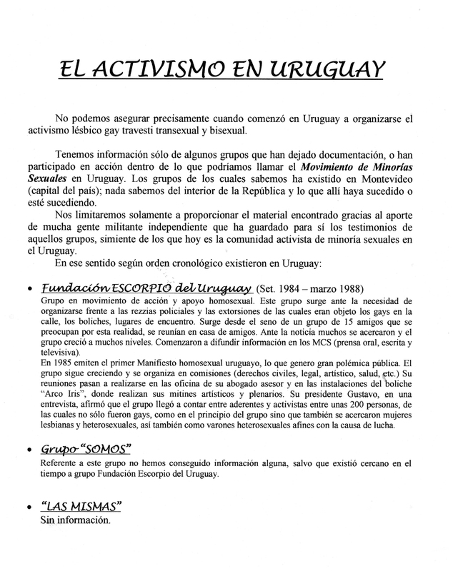 https://asm.udelar.edu.uy/files/original/9d6f8f9fb2c81b341becae8b75b2c0f5.jpg