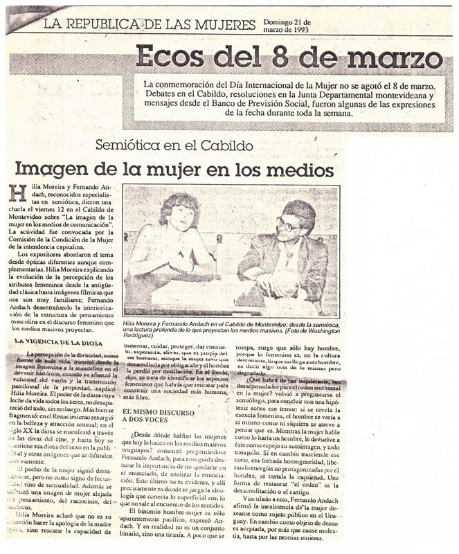 https://asm.udelar.edu.uy/files/original/44883d8207249daf23d283e39d62a73b.jpg