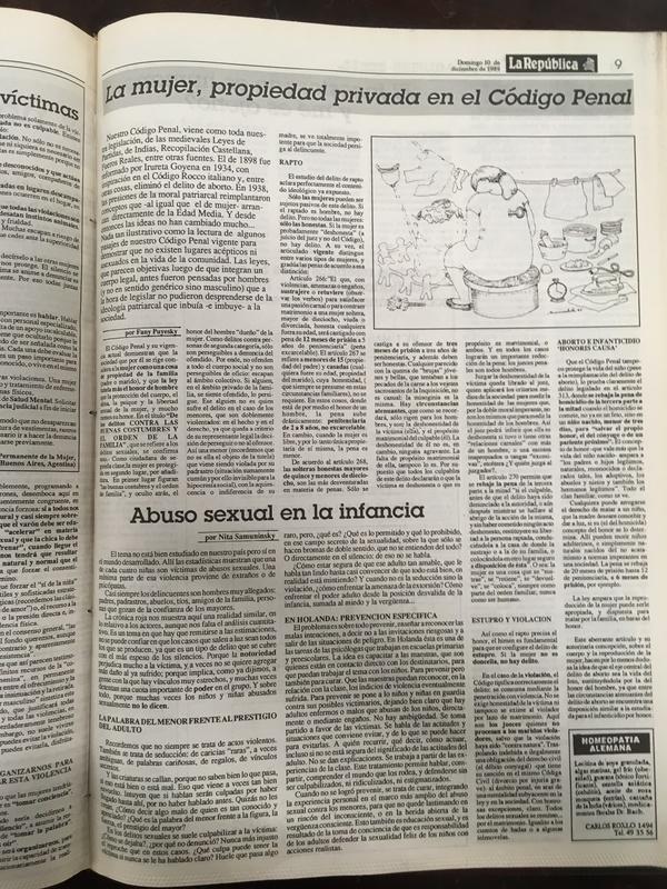 19891210_Samuninsky_LaRepúblicadelasMujeres.jpeg