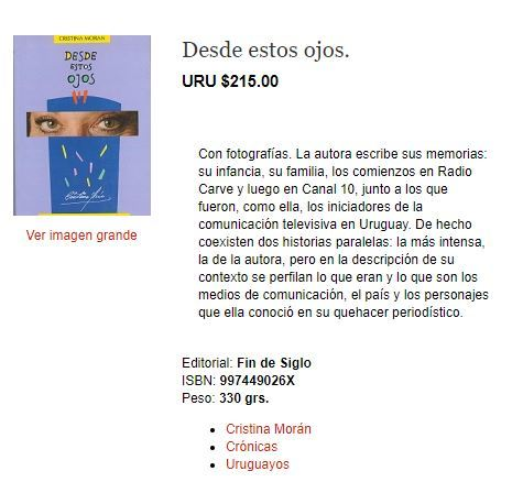 MoránCristina_Libro.JPG