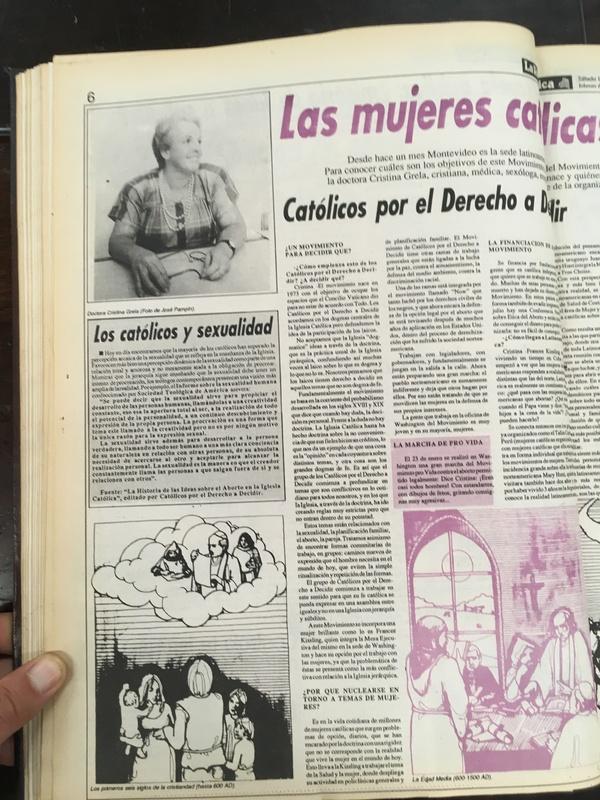 19890212_Grela_LaRepúblicadelasMujeres.jpeg