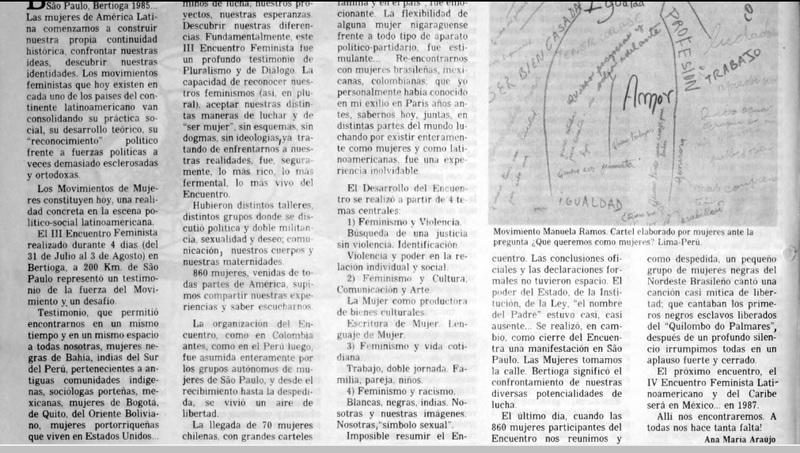 198511_Araújo_Cotidiano(2).jpg
