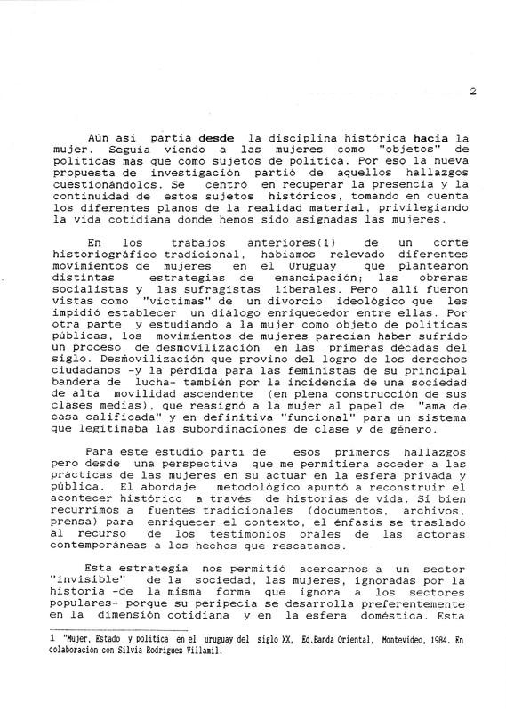 https://asm.udelar.edu.uy/files/original/20c50a7ac34c3c8d95013b610a460407.jpg