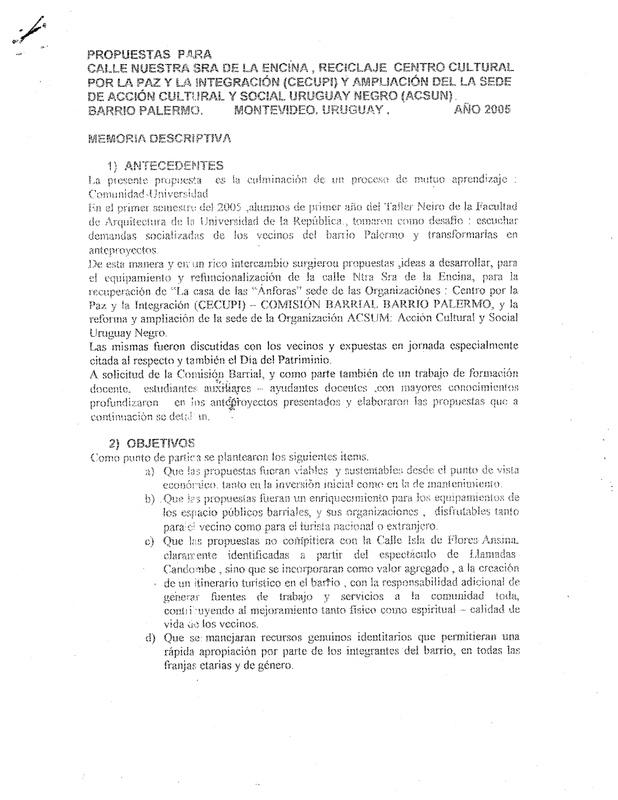 https://asm.udelar.edu.uy/files/original/87dc4dd98c842a6c7aa7fa14099c07b2.jpg