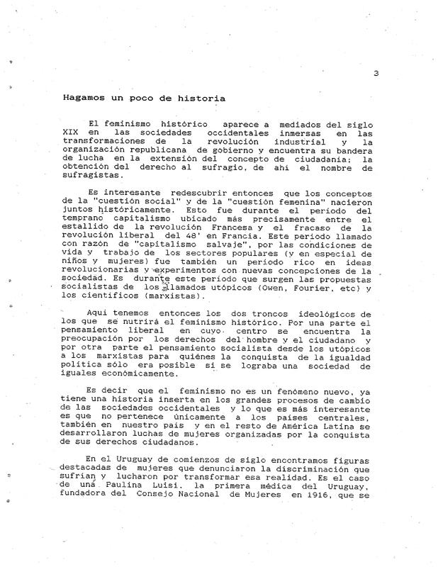 https://asm.udelar.edu.uy/files/original/28efce179935dbb2a622cd42bf025563.jpg