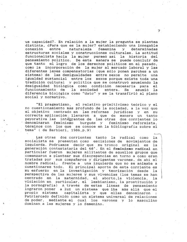 https://asm.udelar.edu.uy/files/original/1b644e0d056fc66df20db5ddd7a5b3a8.jpg