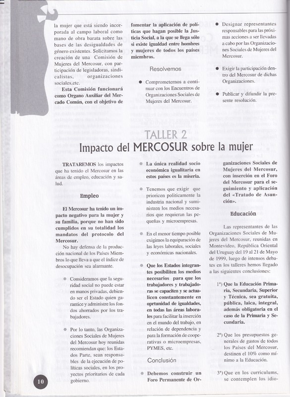 MH0517_12.jpg