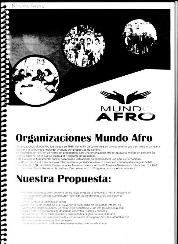 https://asm.udelar.edu.uy/files/original/1da893556db99f1cc6f30200b6215fd9.jpg