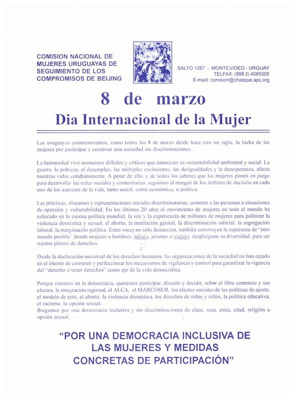 https://asm.udelar.edu.uy/files/original/d9d5f9a52d4c3d7fa53bfac7fce7e25c.jpg