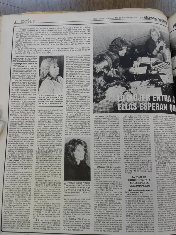 19881118_Robaina_UltimasNoticias_2.jpg