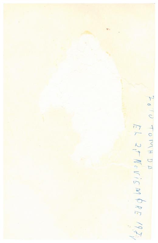 AG0005_dorso.jpg