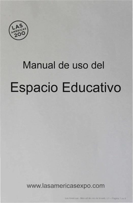 Manual de uso del espacio educativo.pdf
