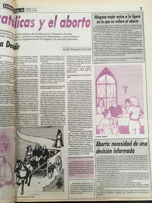 19890212_Grela_LaRepúblicadelasMujeres(1).jpeg
