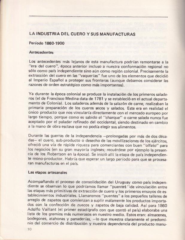 https://asm.udelar.edu.uy/files/original/b5ce6089989f4a57dac21dd62432ac4b.jpg