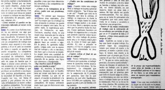 198803_garrido_cotidianomujer (2).jpg