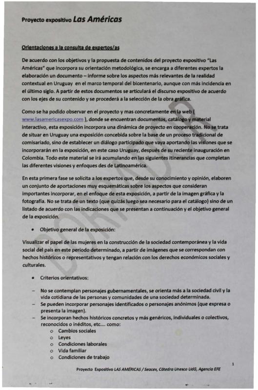 Proyecto expositivo.pdf