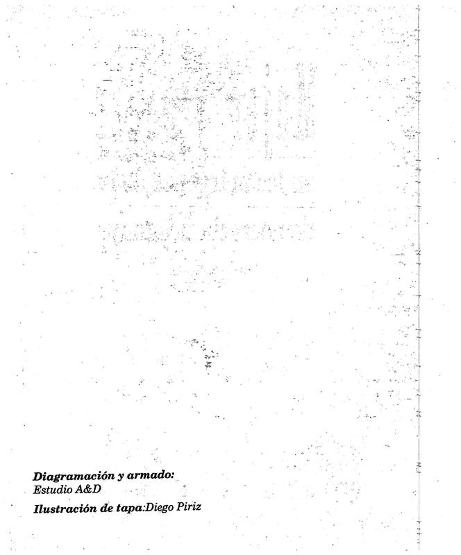 GS0012_003.jpg