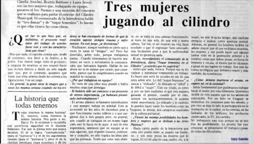 198803_garrido_cotidianomujer (4).jpg