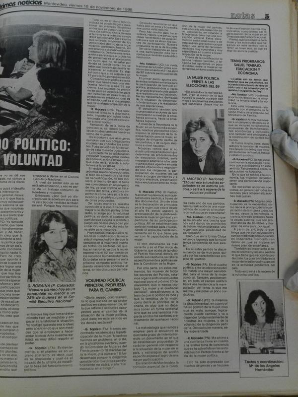 19881118_Robaina_UltimasNoticias_3.jpg