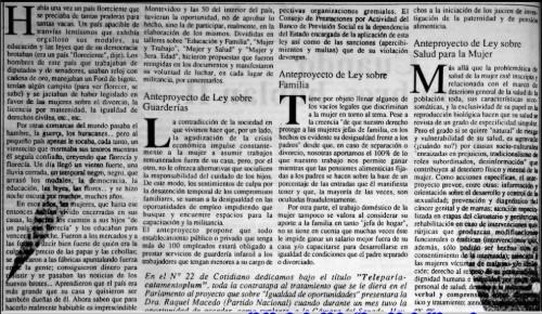 198804_garrido_cotidianomujer .jpg