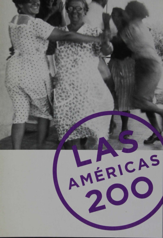 Carton promocion- Inauguracion  Las Americas.pdf