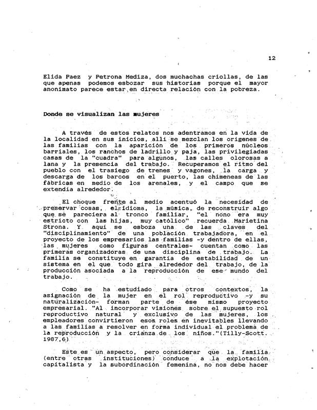 https://asm.udelar.edu.uy/files/original/c57be57281b9caa2bced21cda22f7332.jpg