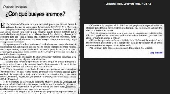 198809_garrido_cotidianomujer .jpg