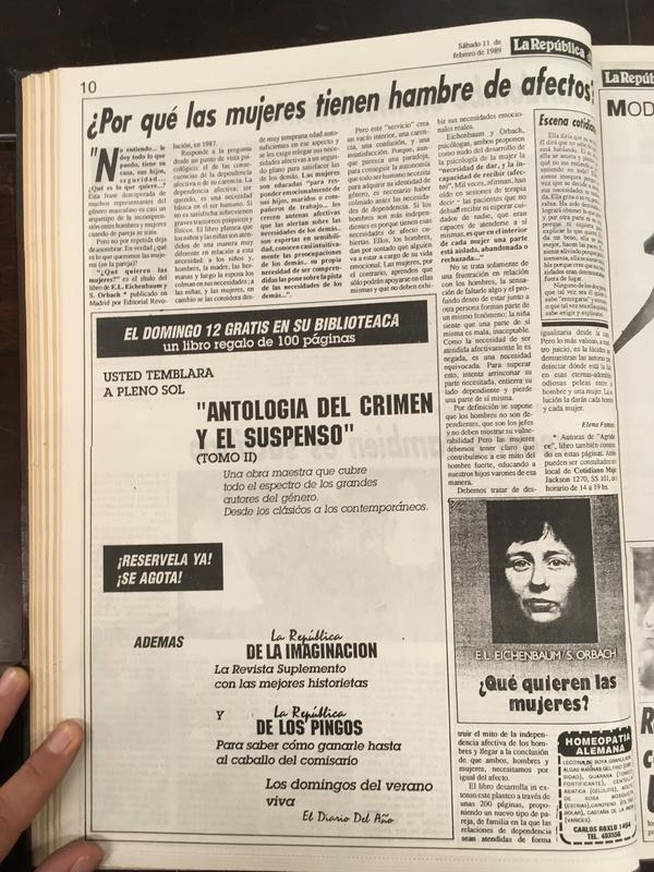 19890211_Fonseca_LaRepúblicadelasMujeres.jpeg