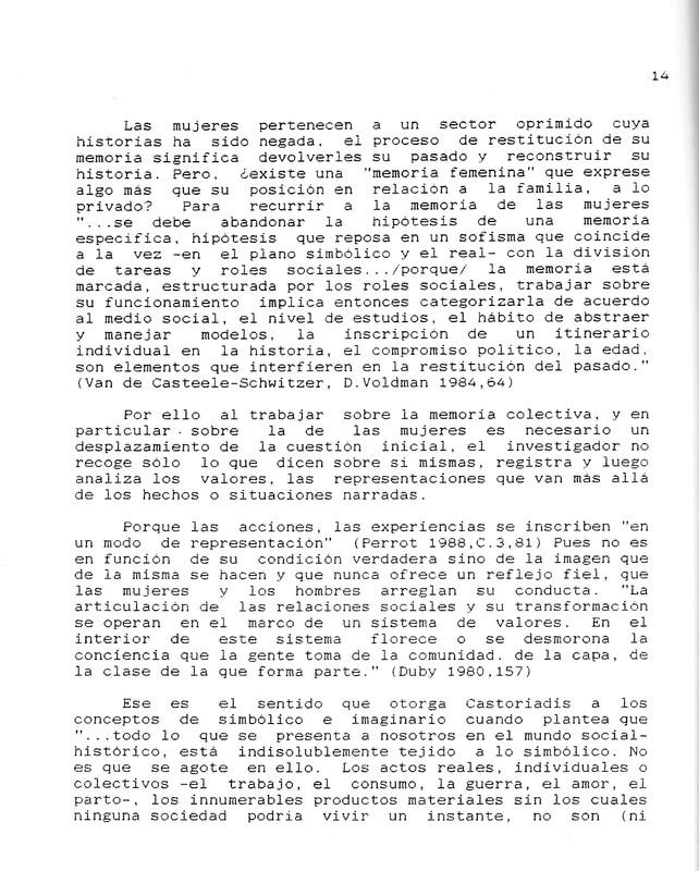 https://asm.udelar.edu.uy/files/original/f7af509eb8b42a972ced6cc79fb68c39.jpg
