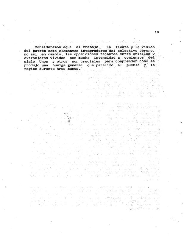 https://asm.udelar.edu.uy/files/original/d9b567fbcc4cd3473c90a9d98fedf947.jpg
