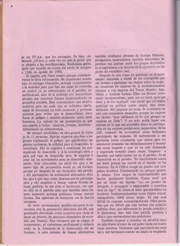 MH0453_05.jpg