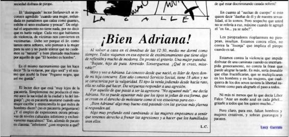 198810_garrido_cotidianomujer(2).jpg