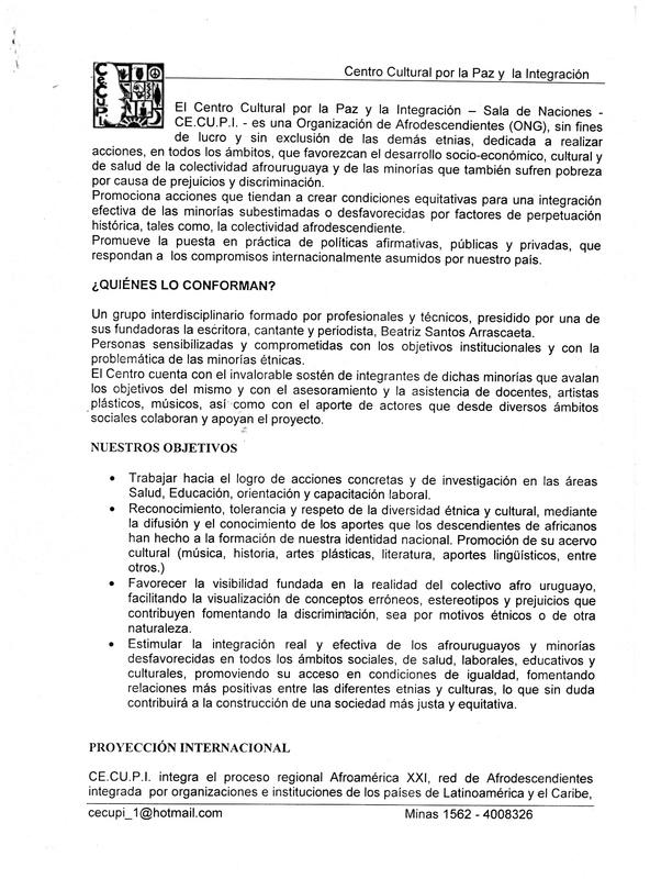 https://asm.udelar.edu.uy/files/original/c8a226b89dd3619da6721ed3d2edff93.jpg
