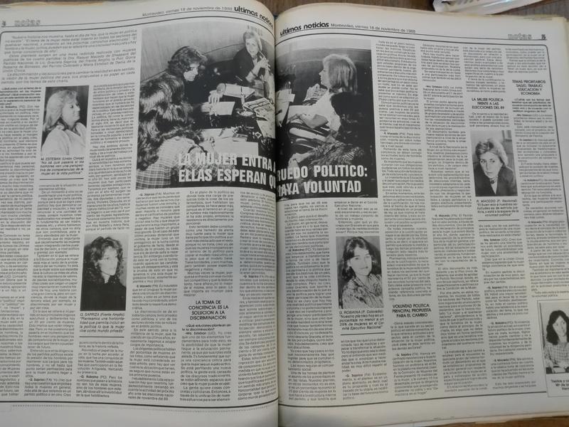 19881118_Robaina_UltimasNoticias_1.jpg