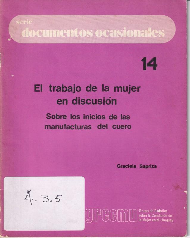 https://asm.udelar.edu.uy/files/original/71eb61a98c52c57cf94d598650719597.jpg