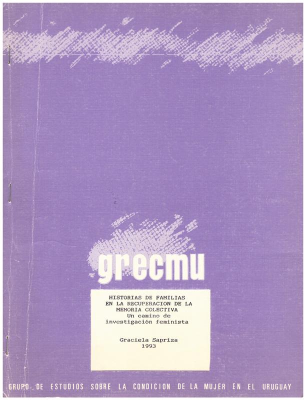 GS0009.jpg