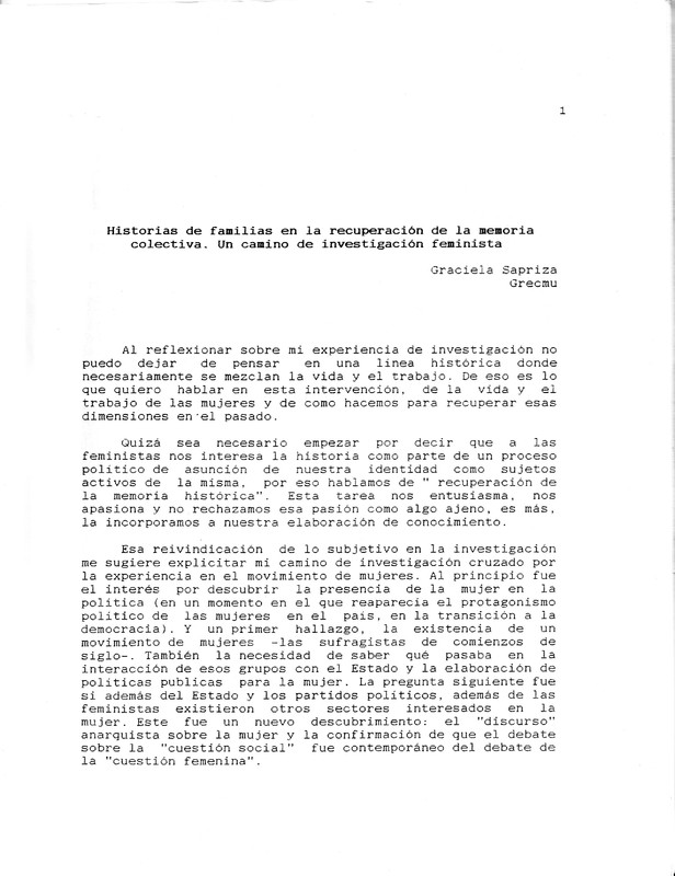 https://asm.udelar.edu.uy/files/original/0b95c94ed7697c8116523b800a2999b7.jpg