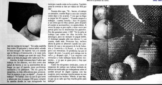 198807_garrido_cotidianomujer (2).jpg