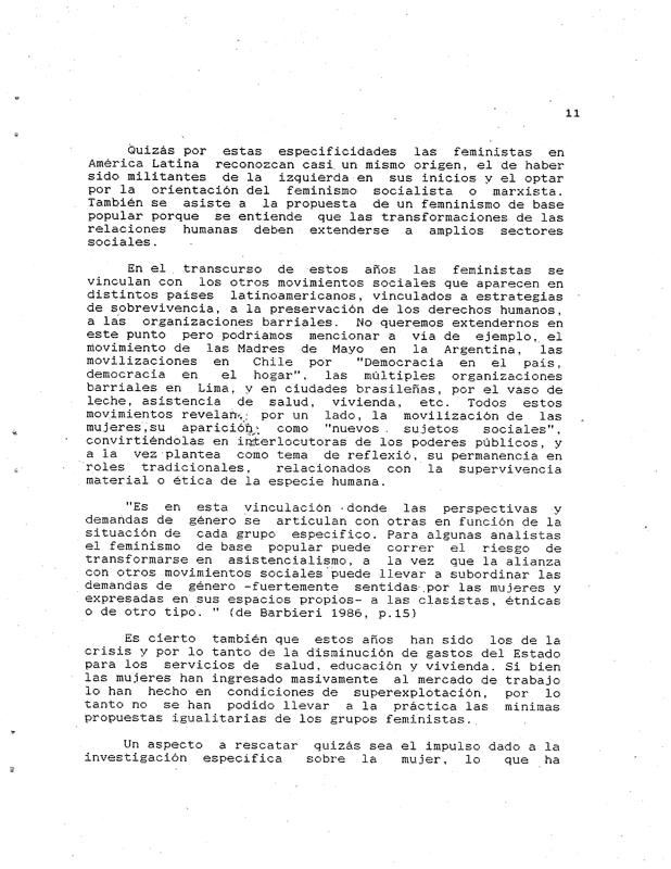 https://asm.udelar.edu.uy/files/original/6ace044a21e2e2c77d70b831b1ce8e44.jpg